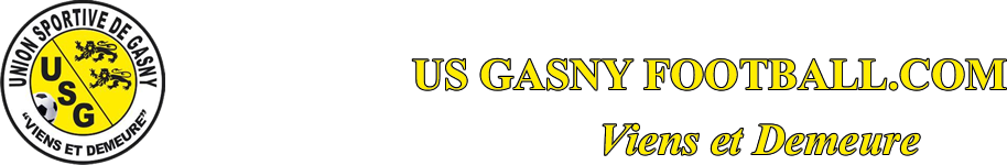 US GASNY FOOTBALL